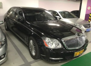 boo2 - maybach