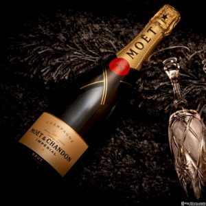 marry - moet